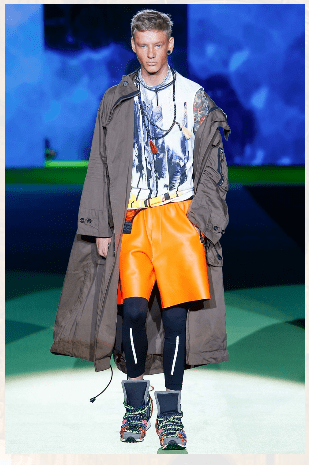 d squared mens ss2016 3