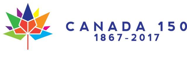 Canada-150-horizontal-colour