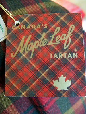 mapleleaftartantag