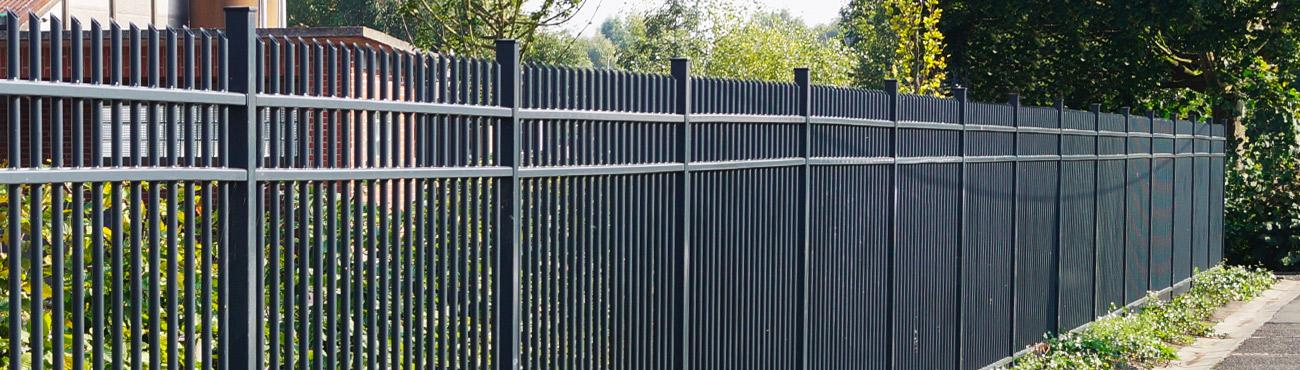 clotures et portails du douaisis