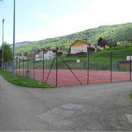 place-sport-communale