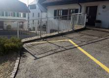 place-securisee-administration-communale-jura
