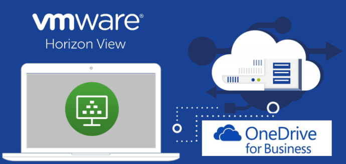 Configuring OneDrive with VMware UEM - Cloud-Duo