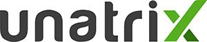 unatrix_logo-300