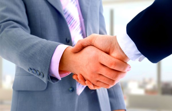 Partner with Cloud2Do