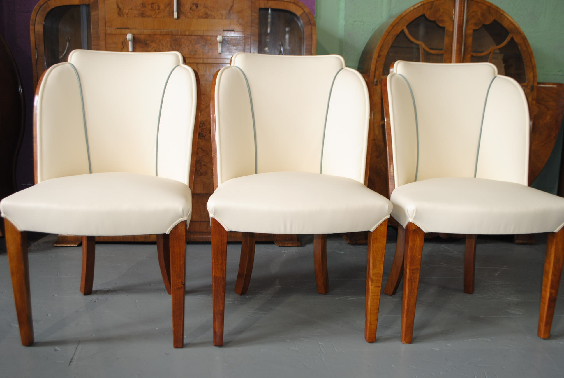 Image Result For Chair Purchasea