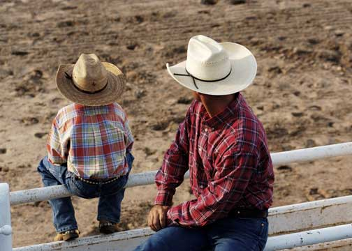 top Dallas activities for Dads