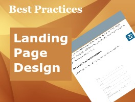 12 Landing Page Design Best Practices