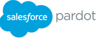 pardot marketing automation software solutions