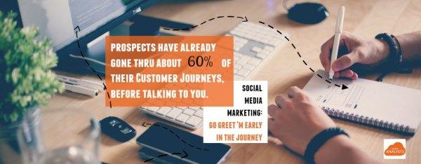 Brighton Sussex best social media marketing consultants