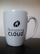 The Rackspace Cloud