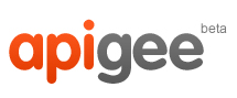 Image representing Apigee as depicted in Crunc...