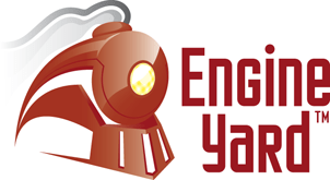 Image representing Engine Yard as depicted in ...