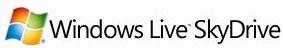 Image representing Windows Live SkyDrive as de...