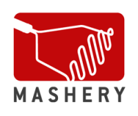 Image representing Mashery as depicted in Crun...