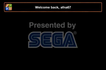afna67 gamer tag