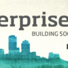 Enterprise 2.0 in Boston: Why You Should Be There