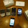 Why I've defected from BlackBerry to the Apple iPhone
