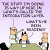 Cloud app integration: Incredibly important, but also problematic