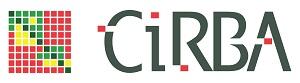 CiRBA Logo