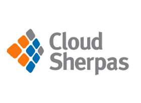 Cloud-Sherpas