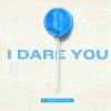 Facebook gets freakier with Take This Lollypop
