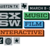 How Should You Best Launch Your Product at SXSW?