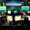 Will Obama's Cyber Warfare Policy Backfire?