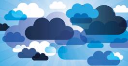 Clouds API