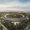 Will Success Ruin Silicon Valley?