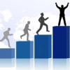 The SaaS Metrics Maturity Model