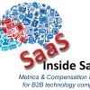 SaaS Inside Sales Benchmarks Survey | Take It!