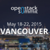 Vancouver OpenStack Summit – EMC Federation Presentations