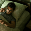 Fighting Back Against Mobile Phones in the Bedroom