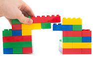 bridge for beginners