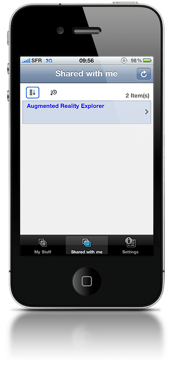 augmented-reality-demo03
