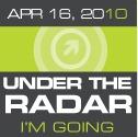 UtR-Iam-Going