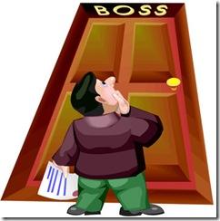 boss_cartoon