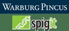 Warburg Pincus Spigit