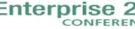 E2.0 Conference logo PNG