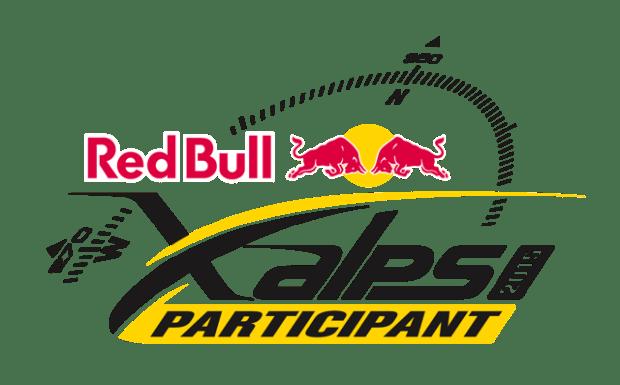 RBX15_participantLogo-RGB-pos