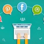 social-media-marketing-tools-2019