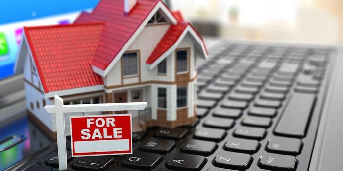 Inmobiliaria Digital