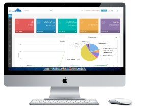 Invoice Management Software for Small Businesses