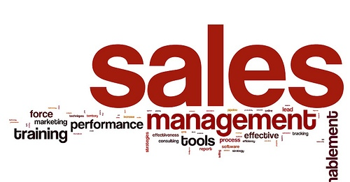 sales-contract-management