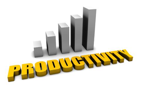 Productivity-CloudBooks