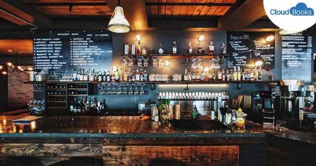 billing-software-for-your-restaurant