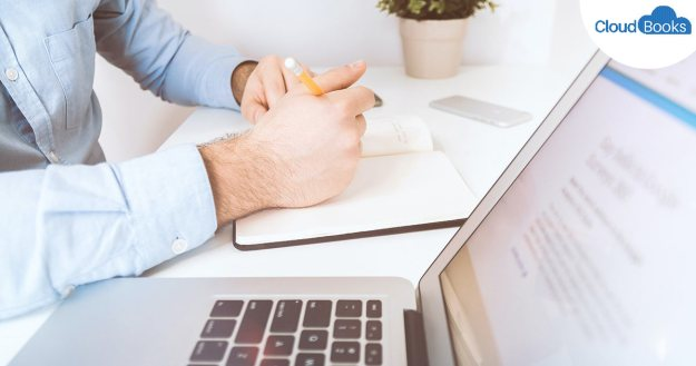 guide-to-choosing-right-invoicing-template-for-business