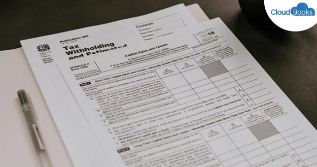 guide-for-small-businesses-to-file-taxes