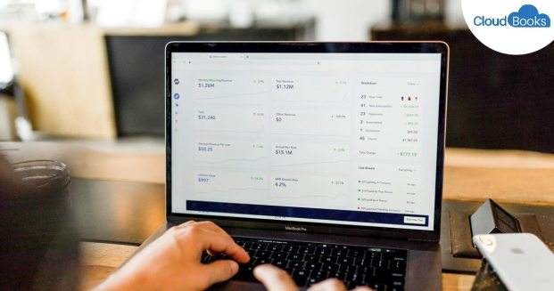 online-invoice-software-must-have-for-startups